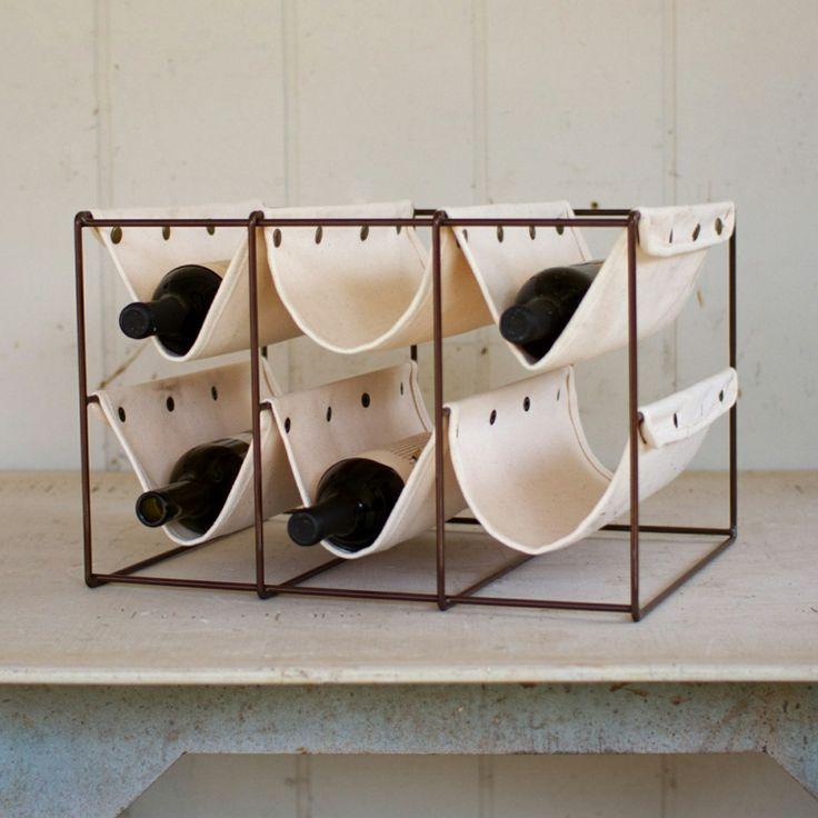die besten 25 weinregale selbst machen ideen auf pinterest weinregal weinregale und palette wein. Black Bedroom Furniture Sets. Home Design Ideas