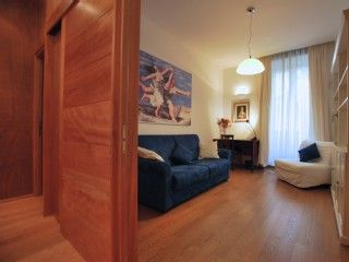 Location appartement Aventino-Testaccio Rome pour 5 personnesLocation de vacances à partir de Aventino-Testaccio @homeaway! #vacation #rental #travel #homeaway