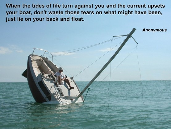 92 Best Sailing Quotes Images On Pinterest: 92 Best Sailing Quotes Images On Pinterest