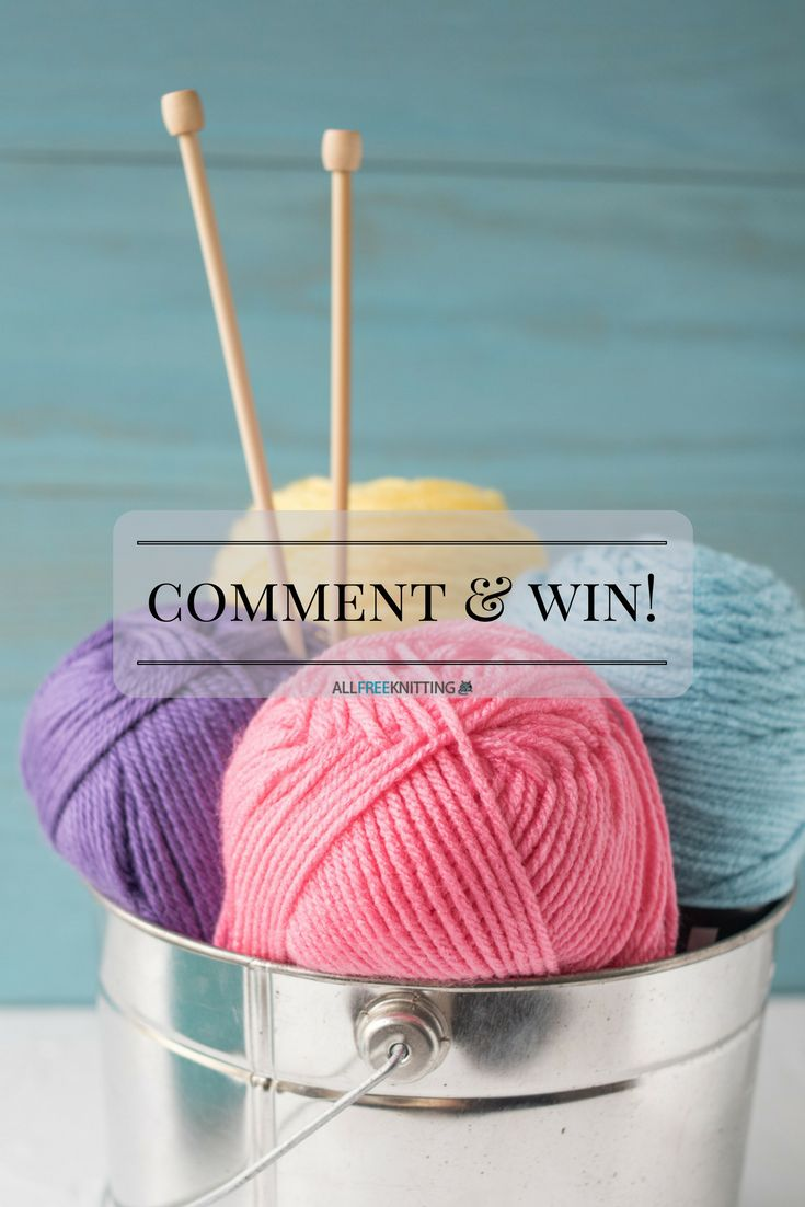 88 best knitting contests and giveaways images on pinterest the most versatile yarn for knitting bankloansurffo Images