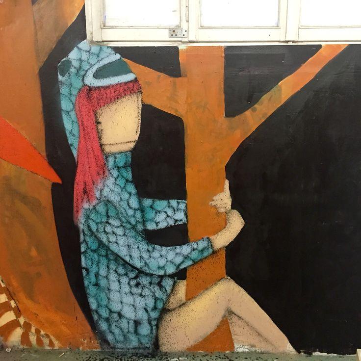 #tonygalloart #art#streetart#arte#artemoderna#streetandartandgraffiti#urbanart#urbanstreetart#999contemporary#streetphotography #newyork #nyc #newyorkcity #sprayart #urban #urbanart #urbanwalls #wall #wallporn #graffitiigers #rt #graffiti #instagraffiti #instagood #artwork #mural #graffitiporn #photooftheday #stencil #streetart#pasteup #instagraffiti