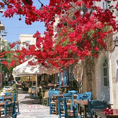 Bodrum, Turkey.