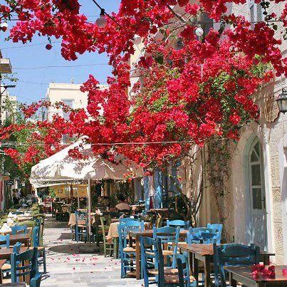 Bodrum, Turkey ♡ ✦ ❤️ ●❥❥●* ❤️ ॐ ☀️☀️☀️ ✿⊱✦★ ♥ ♡༺✿ ☾♡ ♥ ♫ La-la-la Bonne vie ♪ ♥❀ ♢♦ ♡ ❊ ** Have a Nice Day! ** ❊ ღ‿ ❀♥ ~ Sun 26th July 2015 ~ ❤♡༻ ☆༺❀ .•` ✿⊱ ♡༻ ღ☀ᴀ ρᴇᴀcᴇғυʟ ρᴀʀᴀᴅısᴇ¸.•` ✿⊱╮