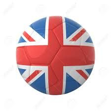 Image result for BRITISH FOOTBALL