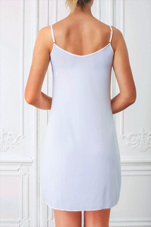 #marksandspencer #women #autograph #lingerie #bra #panties #sütyen #külot #kadın #photoshoot #moda #modaçekimi #fashion #90yıl