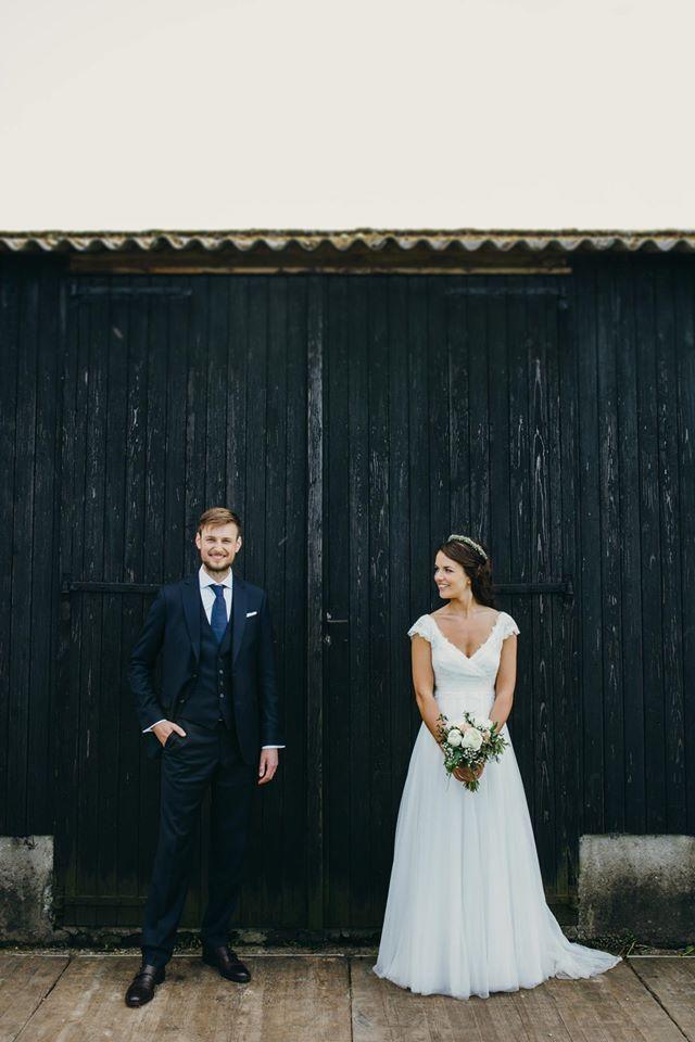 Meira Photography - David & Jelisa
