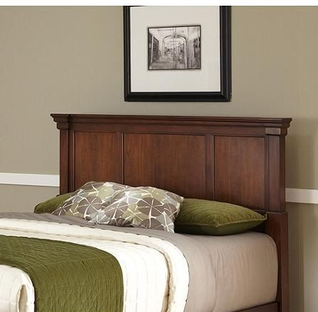 Best 20 king size bed headboard ideas on pinterest king - King size headboard ideas ...