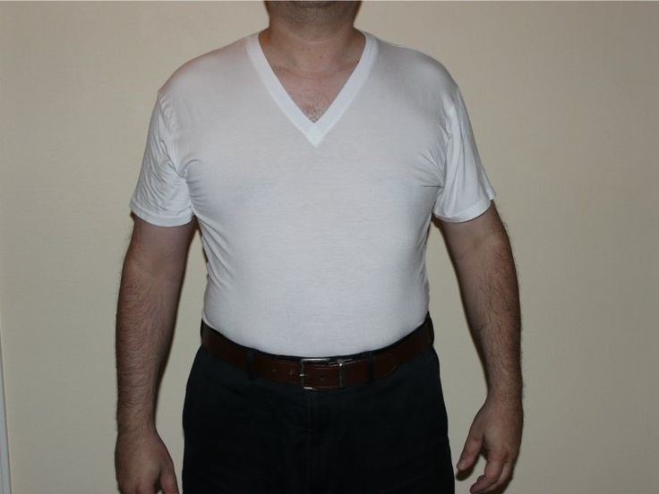 Another important thing that you should consider is the ease of cleaning and how fast the undershirt dries.  Undershirts that dry quickly will not accumulate fungi and bacteria that come from sweat. This means that the fabric can be worn for a number of months without posing health problems to you.