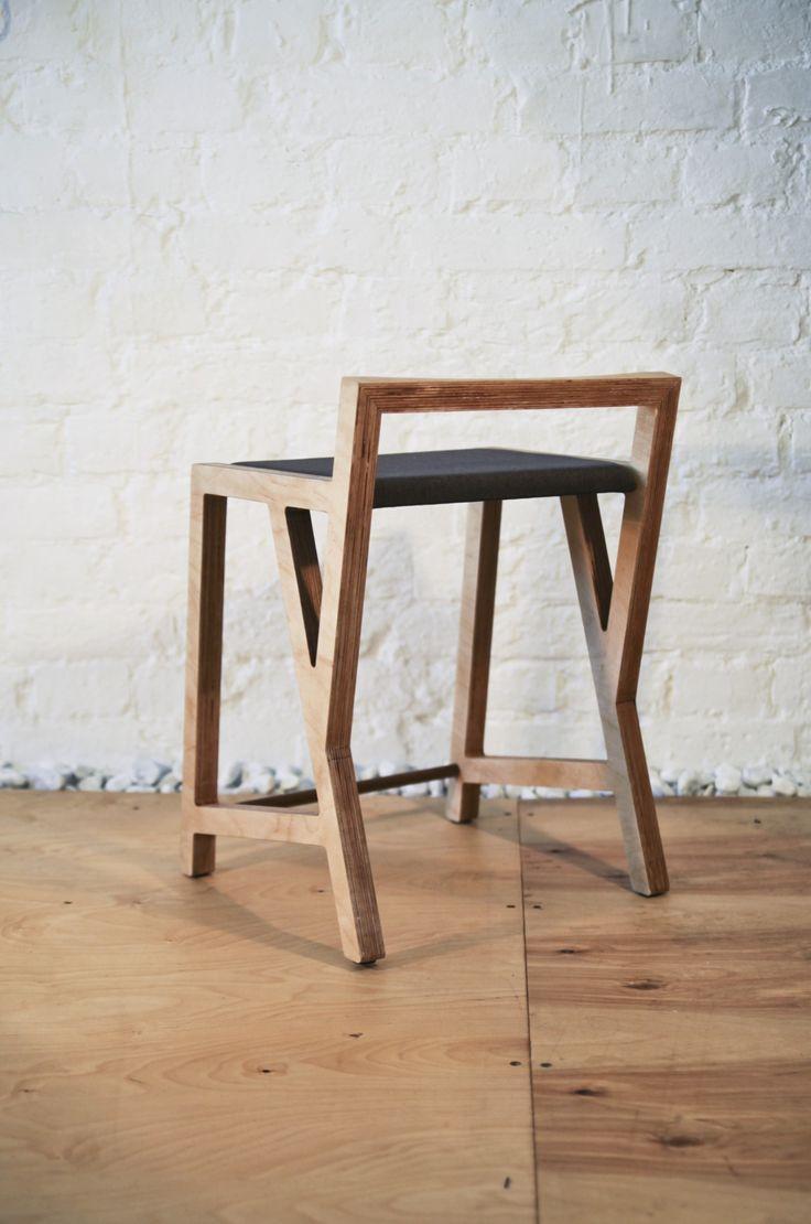 stool 1