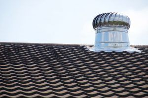Did you know that installing a roof vent can help get rid of some of the moisture in your home, that is just waiting to cause damage to it.  http://contractorquotes.us/roof-vent-installation-contractors-near-me/