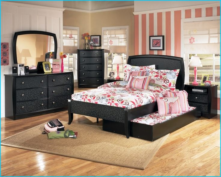 Best 25 Queen Trundle Bed Ideas On Pinterest Queen Size