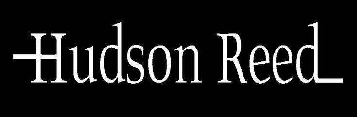 17 best images about hudson reed fr on pinterest york - Code promo habitat et jardin livraison gratuite ...