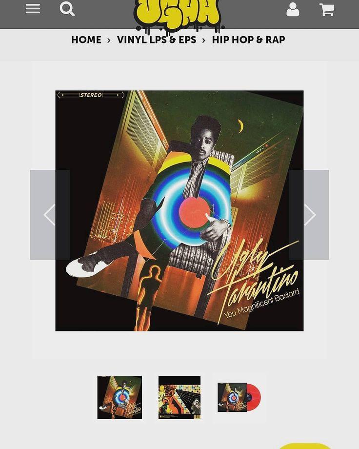SANCHEZ PRODUCTION ALL OVER THIS  www.theboozebrotherz.bandcamp.com  #boombap #underground #rap #theboozebrotherz #booze #drunk #hiphop #trump #undergroundhiphop #CaintheCatalys #theimfamoustitosanchez #Roguemafia #HollywoodHouseParties #music #losangeles #oc #orangecounty #oregon #portland #eugene #ashland #freestyle #facebook #insta #instagram  Free download Vol. 1 and 2 @ www.theboozebrotherz.bandcamp.com
