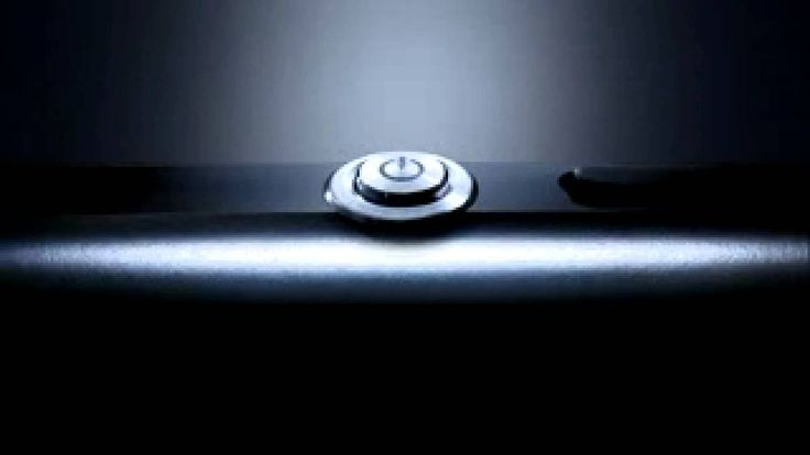 Sony Xperia-Experience the Best..!
