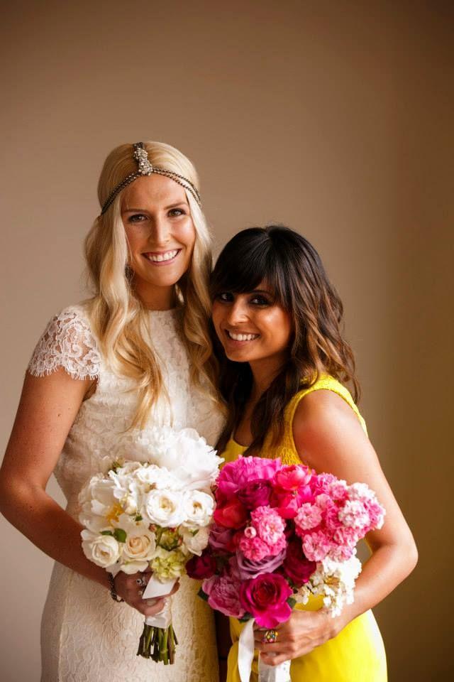 Bridal Makeup by Tobi Henney www.tobihenney.com #bridal #weddings #makeup #bride Bridal Makeup Sydney, Natural Makeup, Bridal Makeup, Flawless Makeup, Lashes, Wedding, Bride, Bridal Inspiration, Bridal Hair