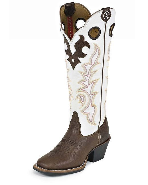 Thinkin about these for a certain someone's wedding comin up:)