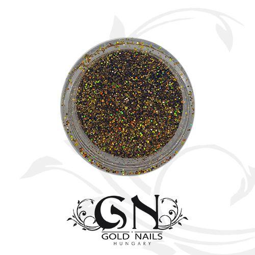 Csillámporok különböző színekben is a ragyogó körmökhöz!  http://goldnails.eu/termek/csillampor-14/