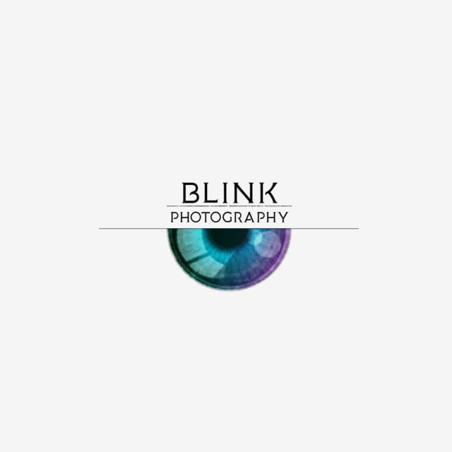 Photography Studio Logo Design Of An Eye On Camera Lens Logo Studio Logo Design Png Transparent Clipart Image And Psd File For Free Download Photo Logo Design Photography Logo Design Studio