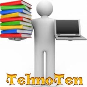 impact-of-technology-on-education-tehnoten-com