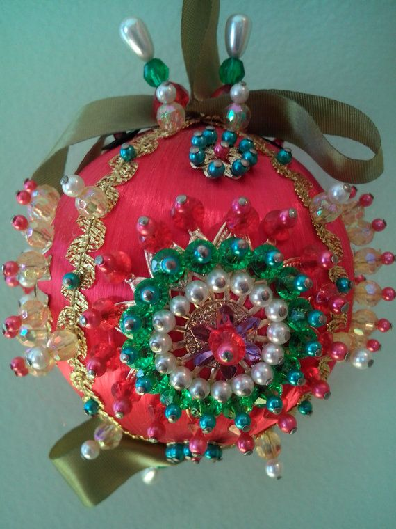 Best crafts sequined ornaments other
