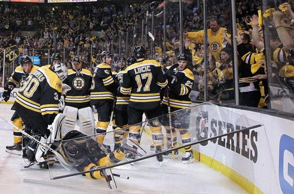 Ouch Krejci!Ouch Krejci, David Krejci, Glasses, Boston Bruins, Hilarious Sports, Boston Sports, Bruins Hockey Humor, Bruins Fans, Housepoor Krejci
