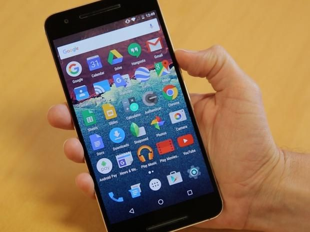 If you want the pure Google feel of a Nexus device, you don't have to switch phones or pay a handful of cash for an unlocked device. Here's how you can get it on any Android smartphone.
