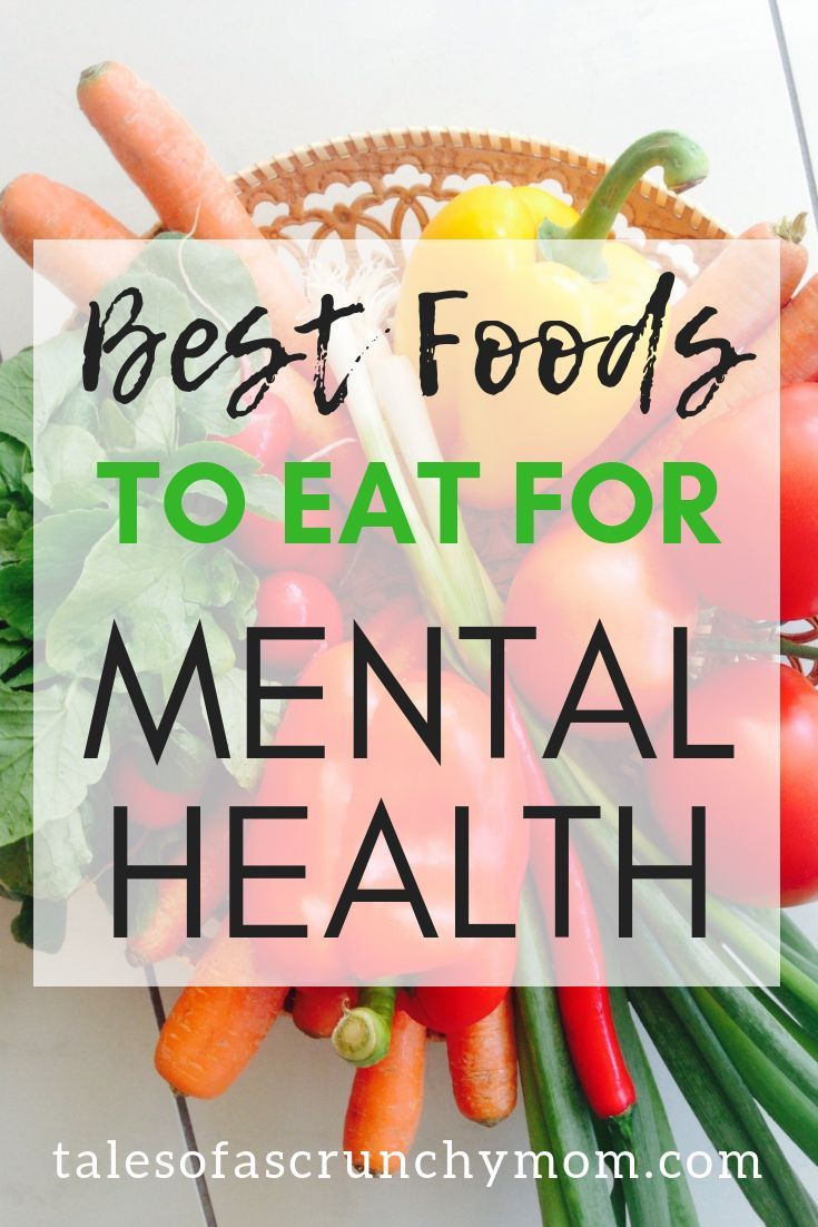 the best foods that help with anxiety | plant based recipes, ideas