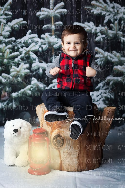 87 Best Christmas Style Sessions Images On Pinterest | Christmas Mini  Sessions, Christmas Minis And Holiday Photography