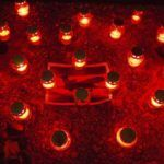 #upm-buttons img { border-radius: 3px; box-shadow: 0 1px 4px rgba(0, 0, 0, 0.2); }  candles are placed around a photo of the crashed tu-154 in memory of victims of the crashed airplane in the center of sochi, russia, sunday, dec. 25, 2016. russian transport minister maxim sokolov on monday says that pilot error or a technical fault were likely to blame for sunday's crash of a russian tu-154 carrying [...] we¯ÍvwiZ