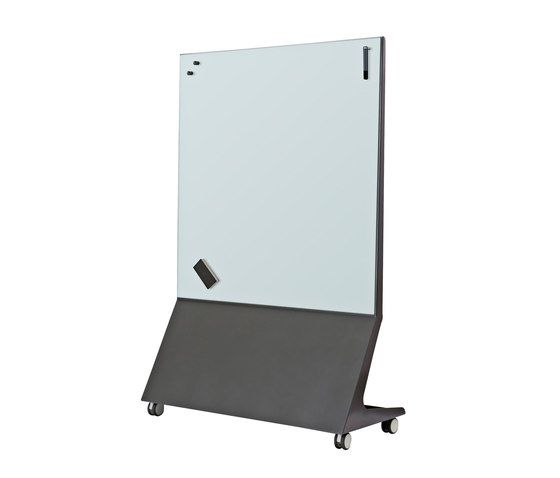 CHAT board® Mobile   CHAT board   Hans Henning Jensen. Check it out on Architonic