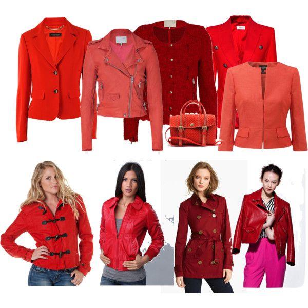 #red #fashion #kleur #nuance #nuance-kleuradvies. Wat bedoel je met rood? #tint