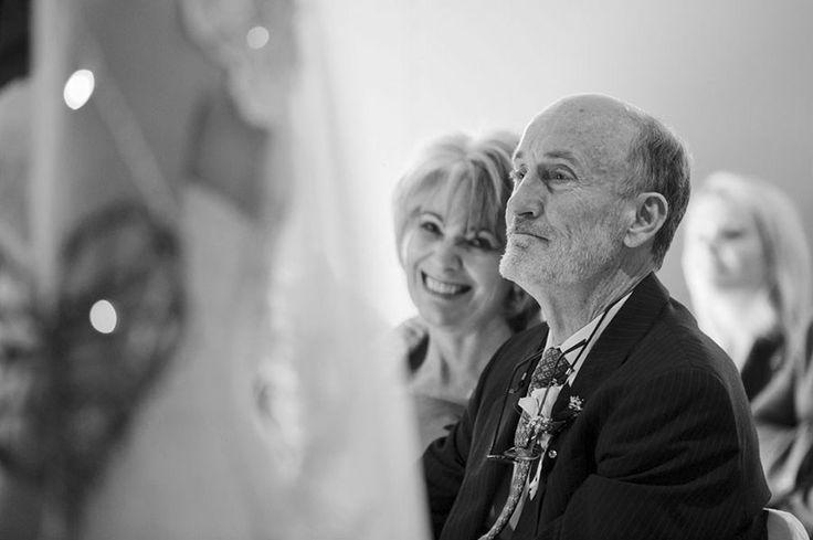 002-best-wedding-photographer-gauteng (3)