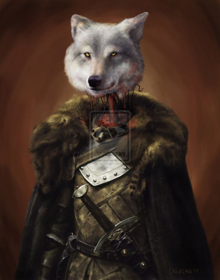King in the north, Game of and The o'jays on Pinterest |Robb Stark Art Red Wedding