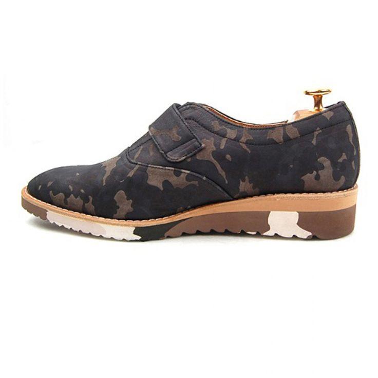 H3THECLASSIC clipper shoes #h3theclassicl#handmadeshoes#shoes#madeinkorea#instashoes#classic#menshoes#oxford#h3theclassic#fashion#custom#handmade#mensshoes#instashoe#손신발#에이치쓰리더클래식#수제화#남성수제화#남자수제화#커스텀#남자구두#핸드메이드#신스타그램#맞춤#클리퍼#남성클리퍼#남자클리퍼#맞춤클리퍼#fashionaddict#dailystyle#instafashion#ootd#ootdmagazine#lookbook#streetchic#데일리룩#CA-3310CA