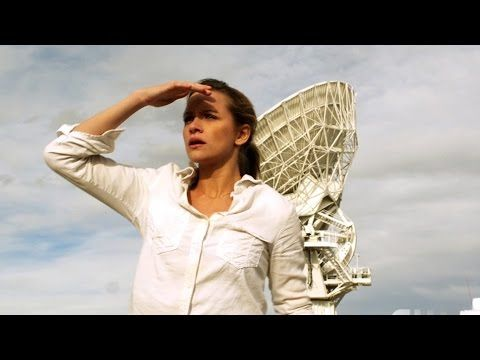 The Messengers - Trailer - YouTube