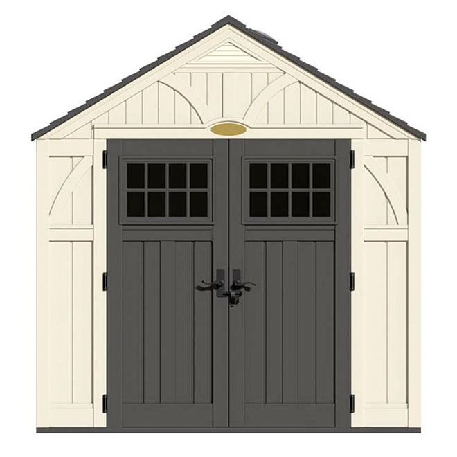 Garden Sheds 8 X 5 best 20+ 8x10 shed ideas on pinterest | 12 x 12 frame, shed plans