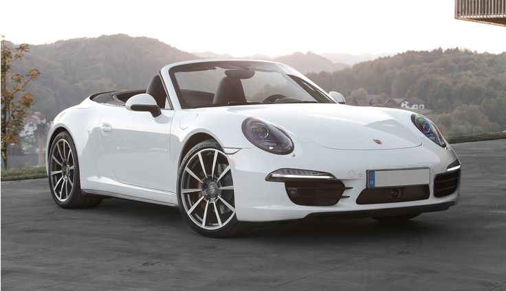 Porsche 911 Carrera 4S Cabriolet For Sale   For your viewing pleasure, a review of the Carrera 4S Cabriolet Porsche 911:   Get Great Prices On P... http://www.ruelspot.com/porsche/porsche-911-carrera-4s-cabriolet-for-sale/  #911PorscheCarrera4SCabrioletInformation #BestWebsiteDealsOn911Porsche #GetGreatPricesOnPorsche911Carrera4SCabriolet #Porsche911Carrera4SCabrioletForSale #Porsche911Carrera4SCabrioletSportsCars #YourOnlineSourceForPorsche911