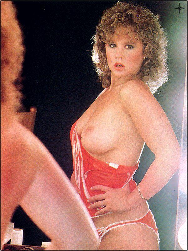 Linda Blaire Nude 111