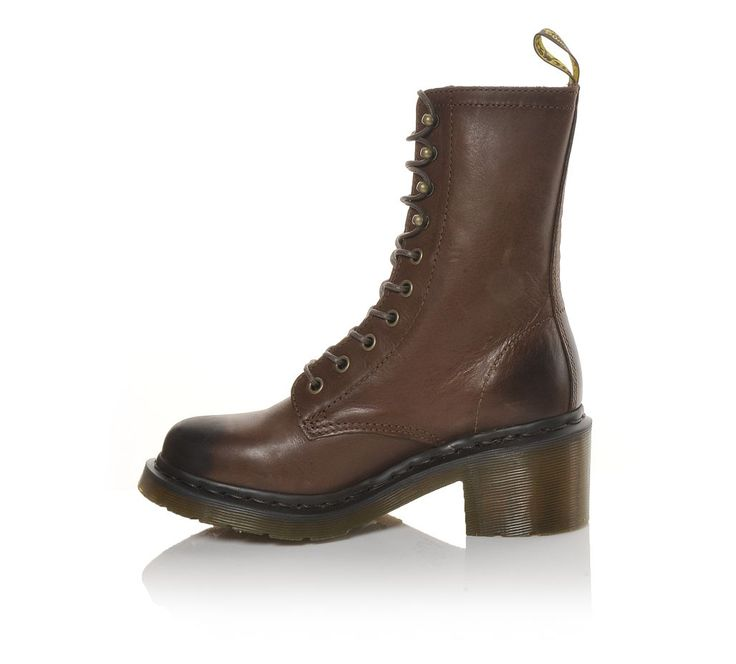 s dr martens casey brown shoe carnival