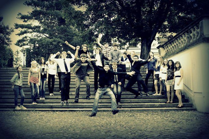 www.DobryRetwitt.pl - #Twitter.ze, pokaż swą dobrą moc!