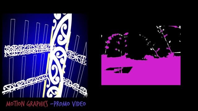 Projects I have worked on in past 2 years in collaboration with Hidden Productions and awesome friends. I have worked on projects in these areas; production design, directing, writing, editing, animation, motion design, graphic design, branding, street art. You name it, I have probably done it.
