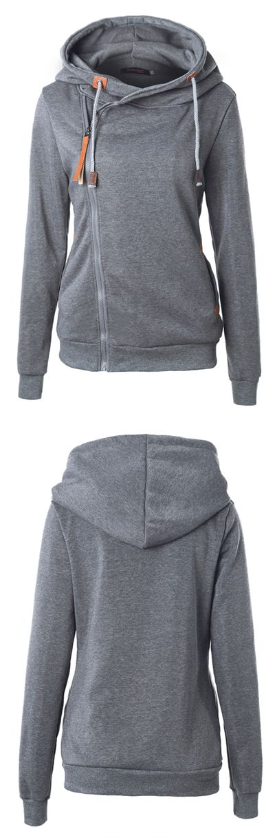 You can wear it like a basic (even though it's anything but).What are you waiting for?Tap the picture to see more at WEALFEEL.COM