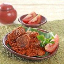 RENDANG DAGING http://www.sajiansedap.com/mobile/detail/17426/rendang-daging