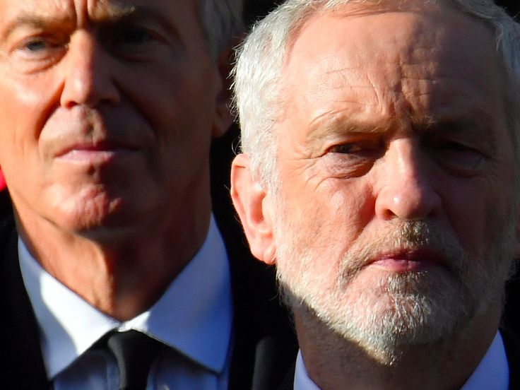 """LONDON — Theresa May is on course to win the general election, former Labour prime minister Tony Blair said on Thursday.  Speaking to Sky News in an interview aired today, Blair said that if the polls are correct: """"we know who is going to be prime mi http://aspost.com/post/Tony-Blair-Theresa-May-will-win-the-general-election/23358 #finance #stockquotes #financenews #resources http://aspost.com/post/Tony-Blair-Theresa-May-will-win-the-general-election/23358"""