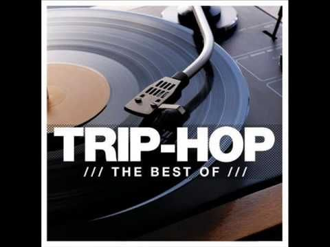 Trip Hop Mix The Best Of 2014 - YouTube