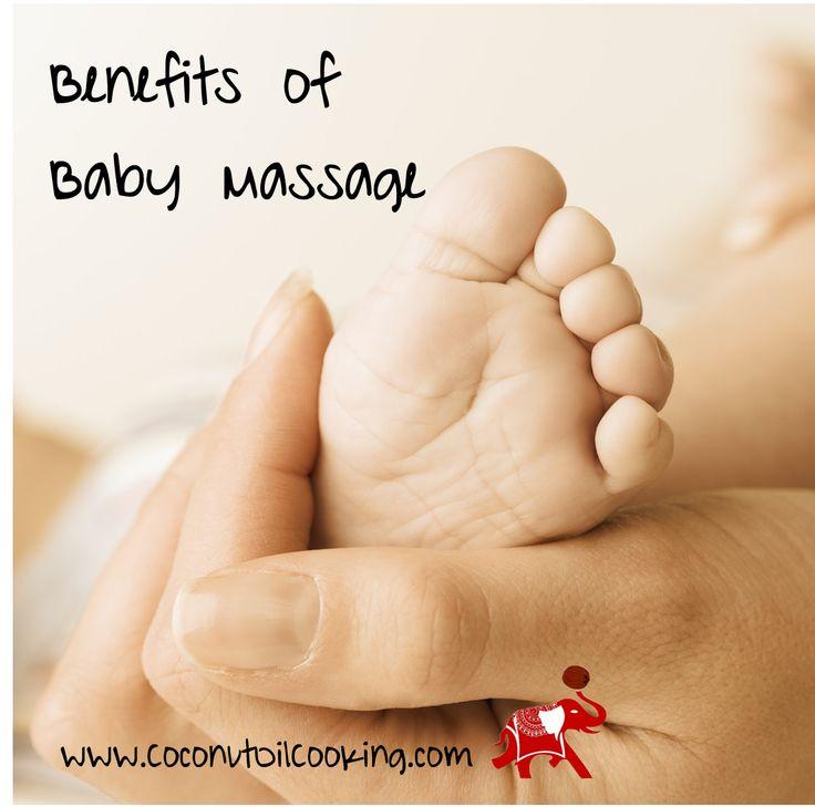 52 Bedste massage fordele billeder på Pinterest Massage-6686