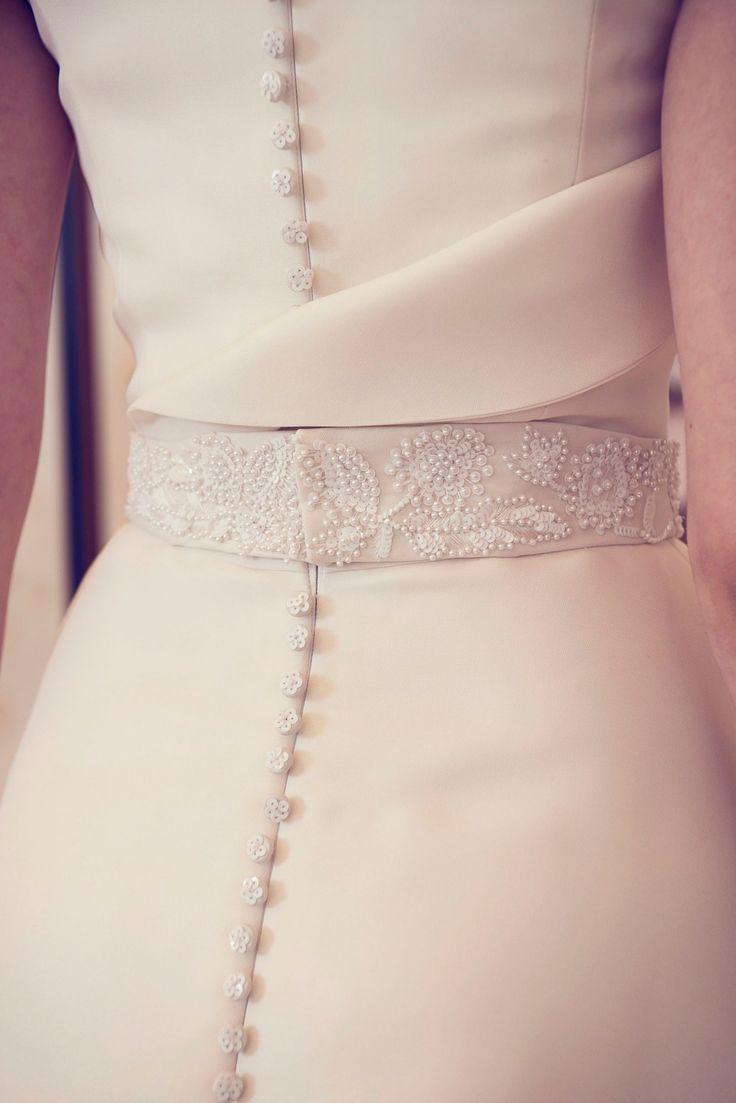 Best 25 Carolina Herrera Wedding Dresses Ideas On Pinterest