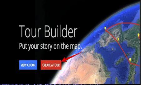 87 best Education Tools images on Pinterest Educational technology - import spreadsheet google maps
