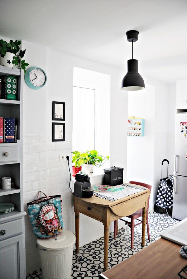 Best 25 casas chiquitas pero bonitas ideas on pinterest for Cocinas chiquitas