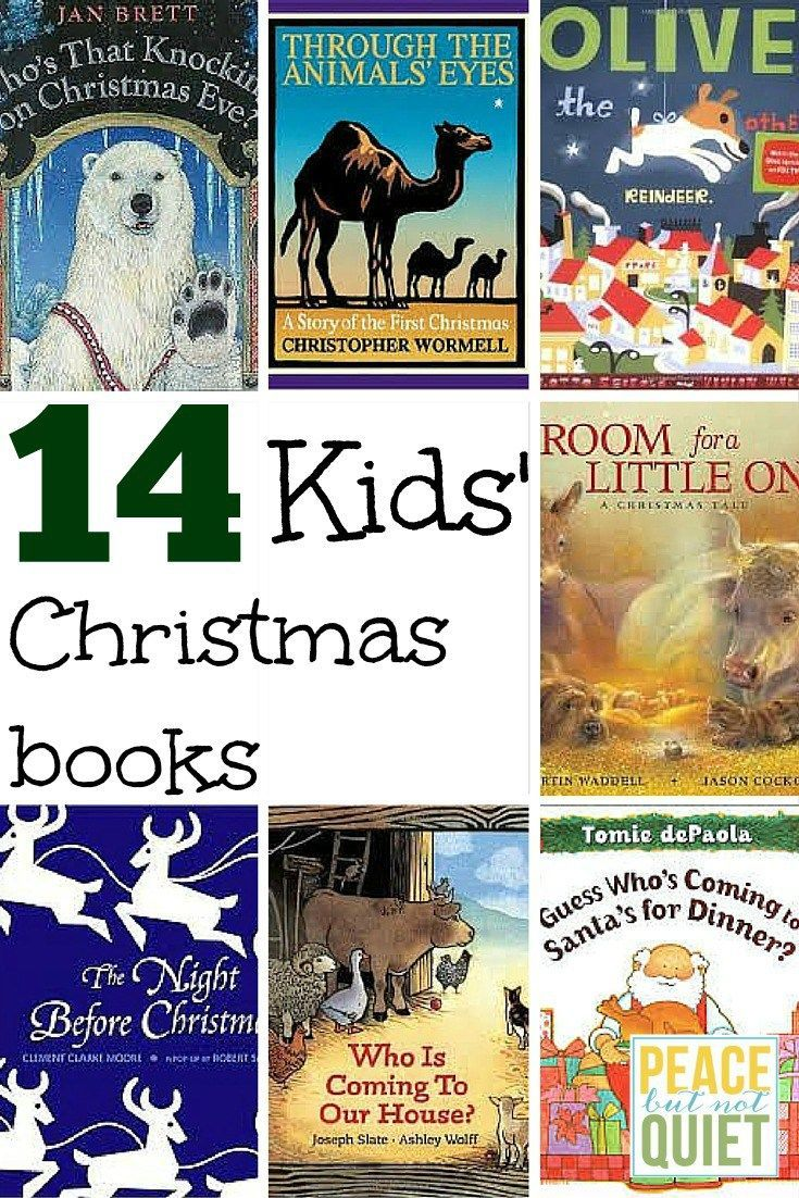 490 best picture books for kids images on pinterest kid books